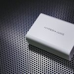 HyperJuice-100W-GaN-Charger-Review-01.jpg