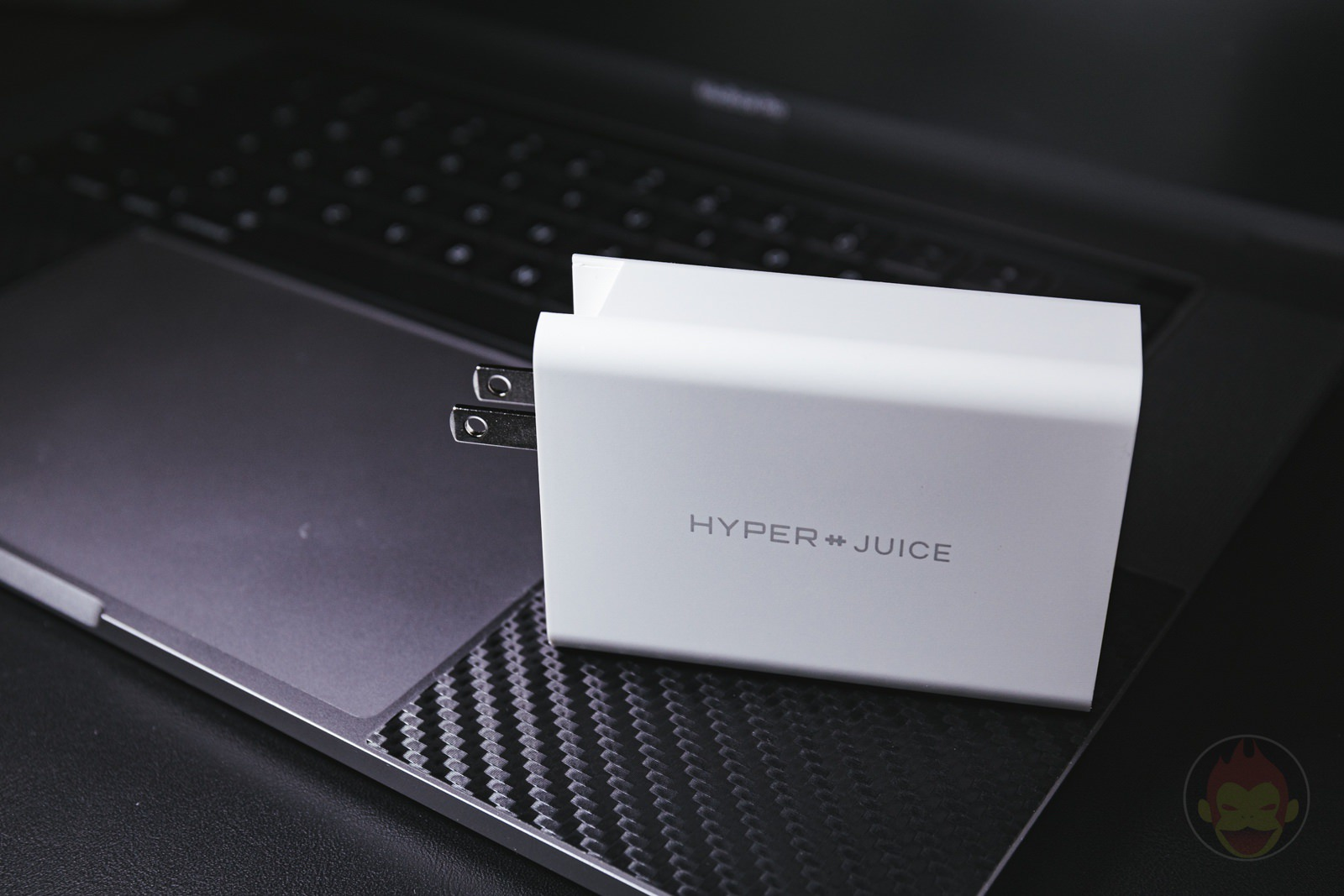 HyperJuice-100W-GaN-Charger-Review-08.jpg