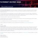 MWC_2020-canceled.jpg