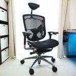 Okamura-Contessa-Chair-02.jpg