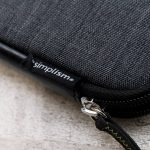 Simplism-BookZip-Case-for-MBP16-review-05.jpg