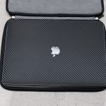 Simplism-BookZip-Case-for-MBP16-review-09.jpg