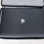 Simplism-BookZip-Case-for-MBP16-review-11.jpg