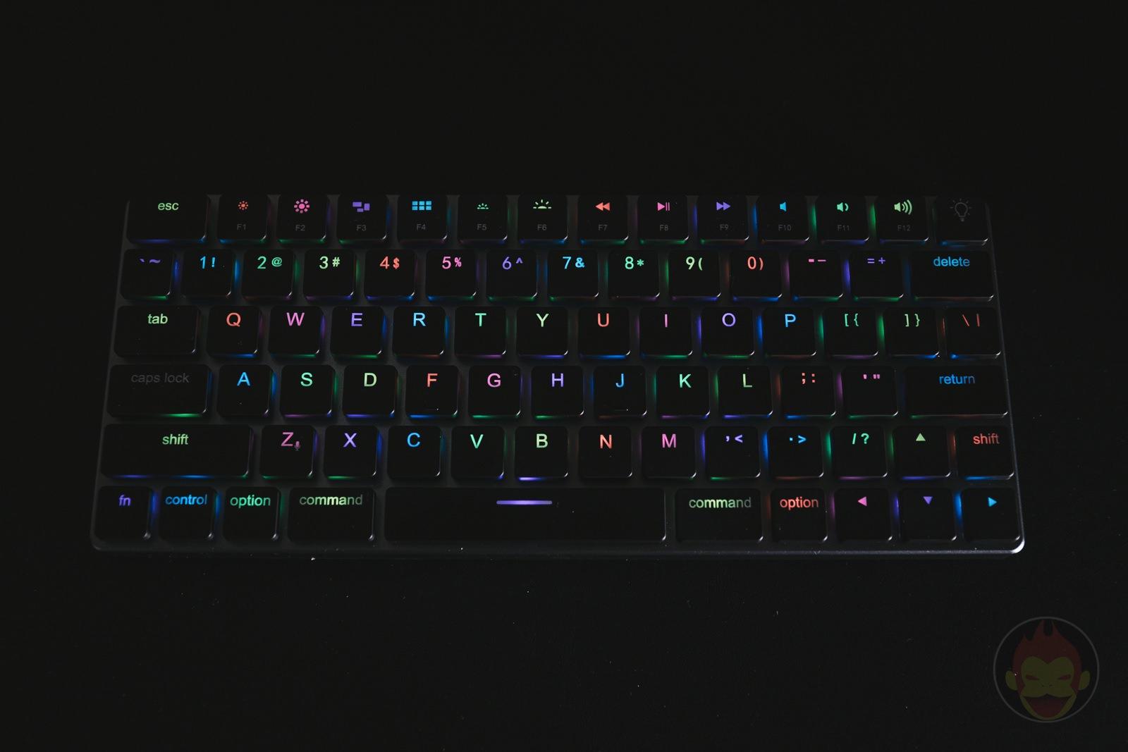 Vinpok-Taptek-Wireless-Keyboard-Review-13.jpg