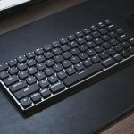 Vinpok-Taptek-Wireless-Keyboard-Review-2-02.jpg