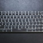 Vinpok-Taptek-Wireless-Keyboard-Review-2-04.jpg