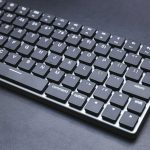 Vinpok-Taptek-Wireless-Keyboard-Review-2-06.jpg