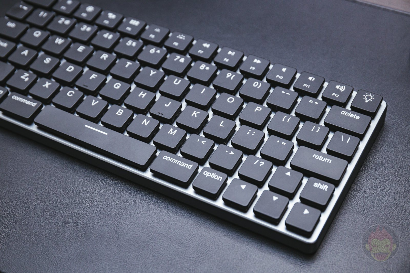 Vinpok Taptek Wireless Keyboard Review 2 06