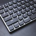 Vinpok-Taptek-Wireless-Keyboard-Review-2-07.jpg