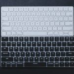Vinpok-Taptek-Wireless-Keyboard-Review-3-06.jpg