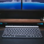 Vinpok-Taptek-Wireless-Keyboard-Review-3-09.jpg