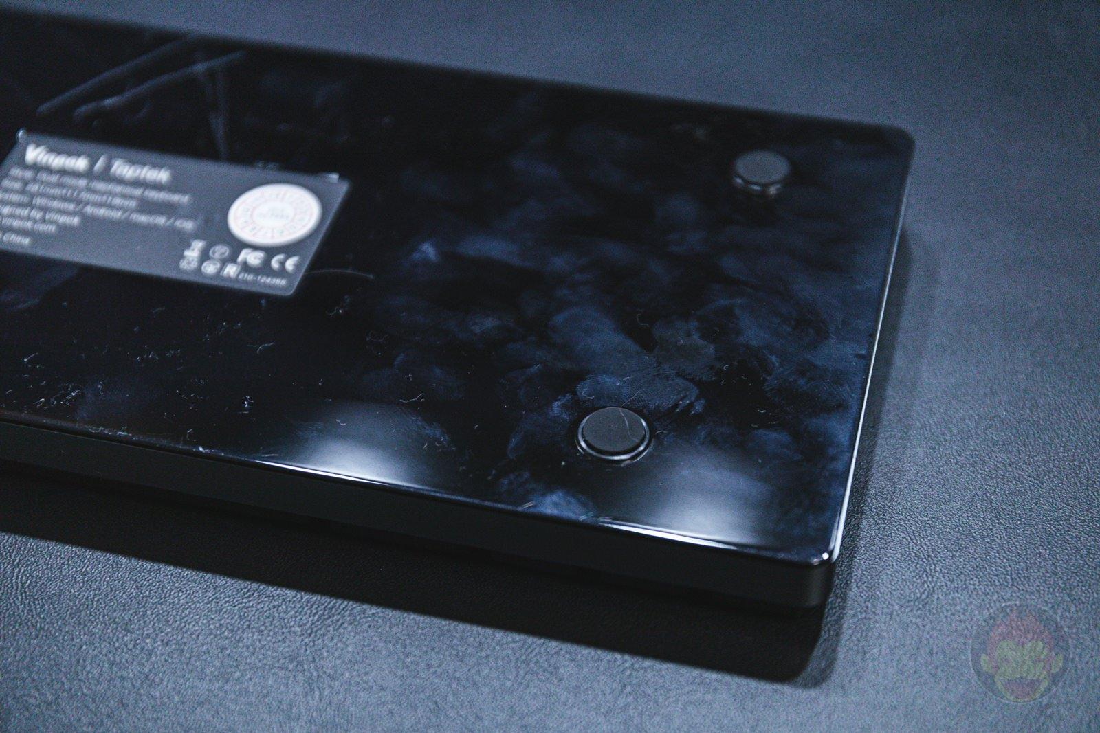 Vinpok-Taptek-Wireless-Keyboard-Review-3-10.jpg