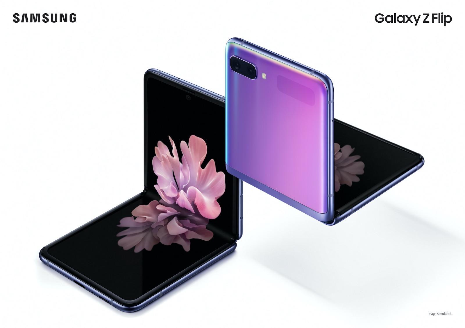galaxy-z-flip_main-kv_purple-mirror_2p_rgb_191223.jpg