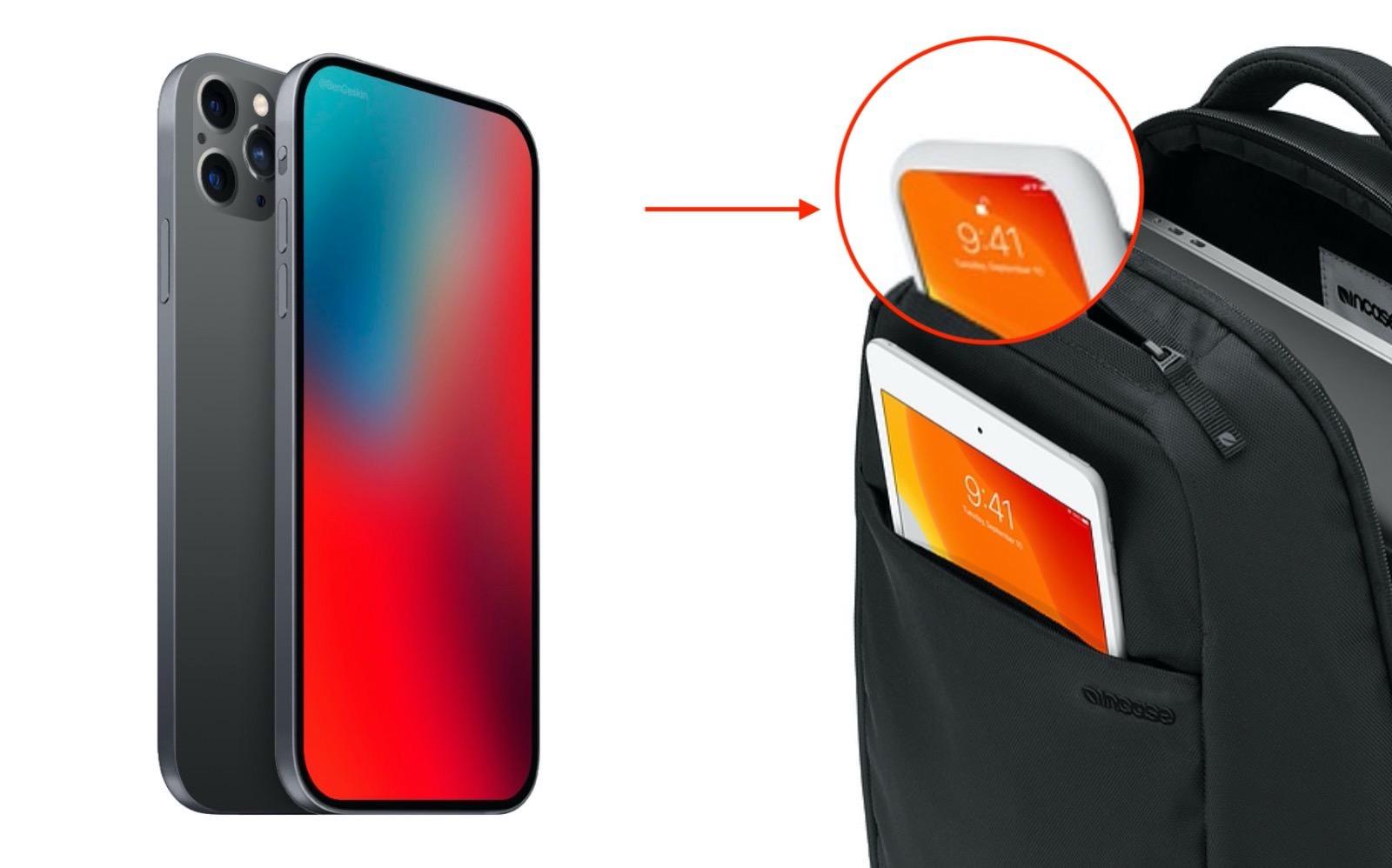 incase-icon-lite-backpack-ii-3.jpg