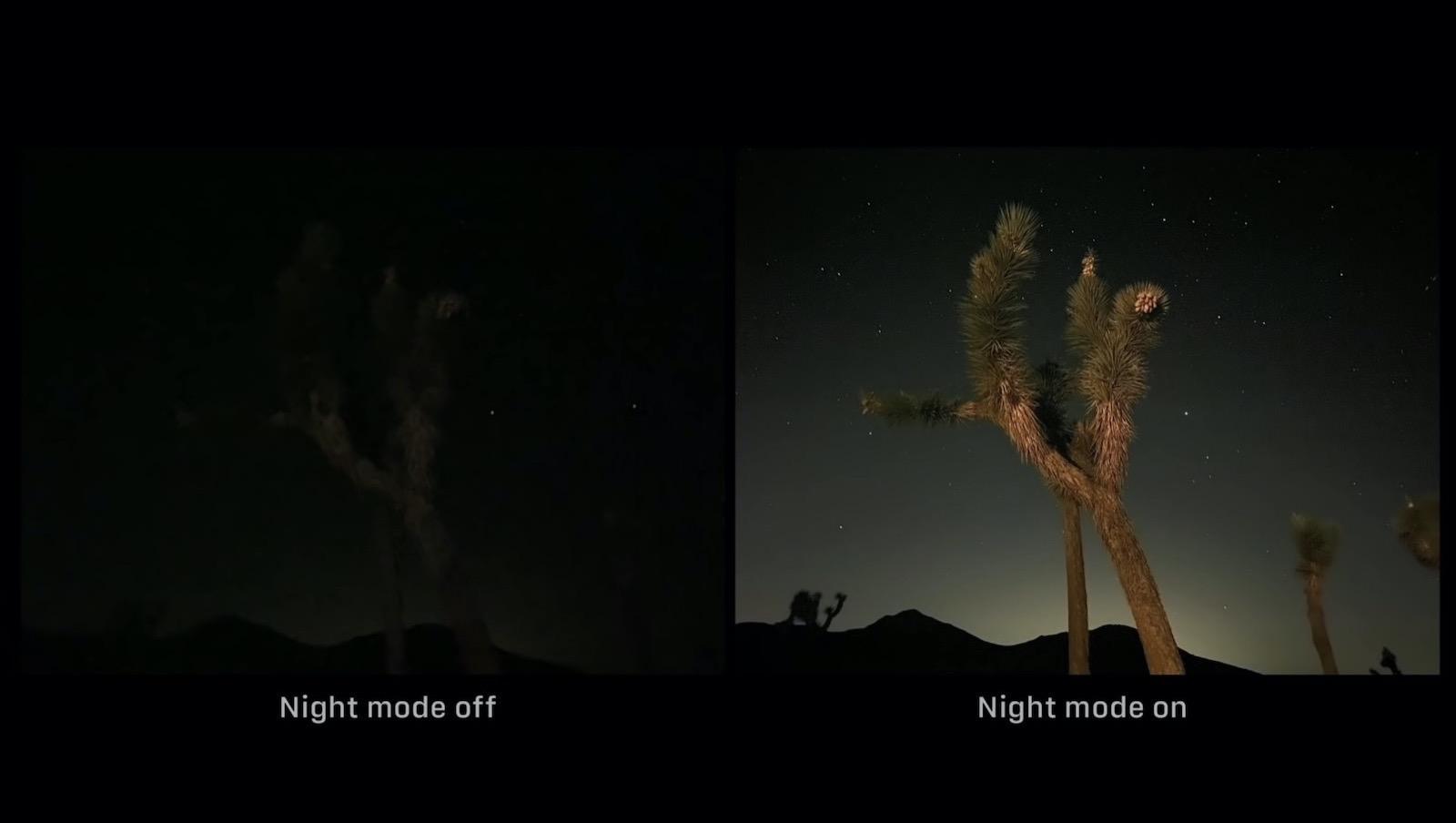 night-mode-for-iphone-11-tvcm.jpg