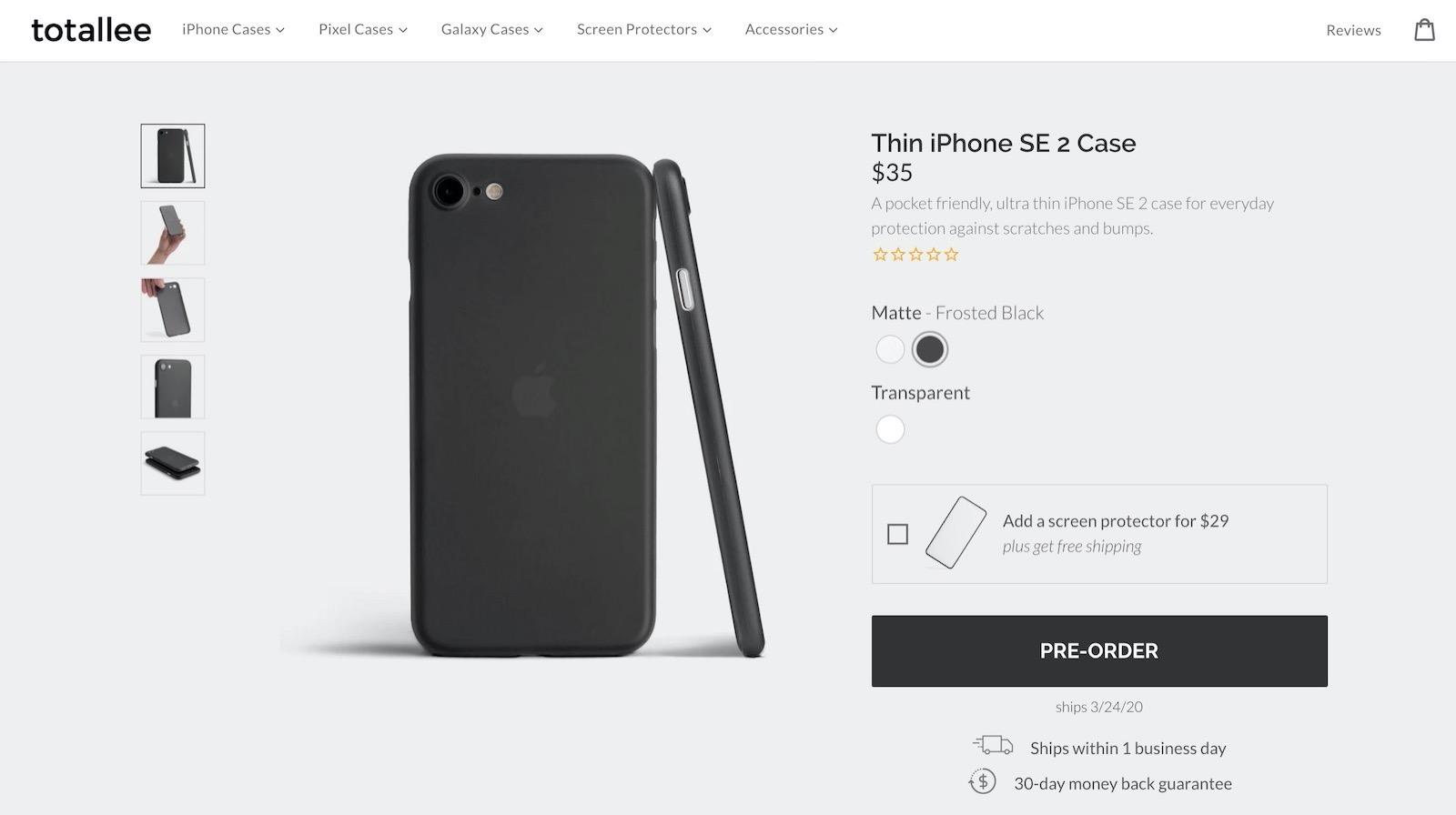 totallee-iphone-se-2-case.jpg