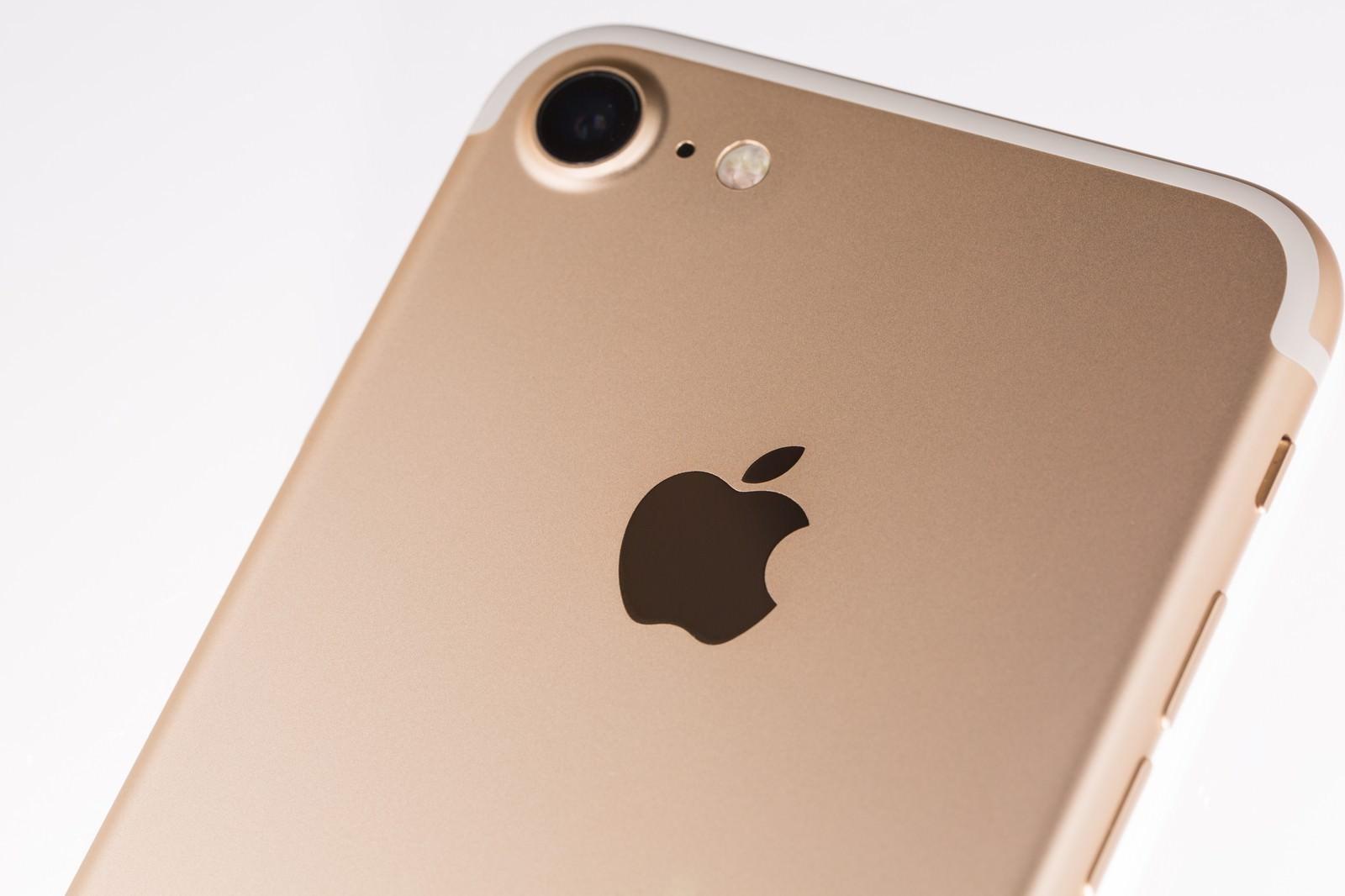 20164044 RTM0895 TP V iphone8