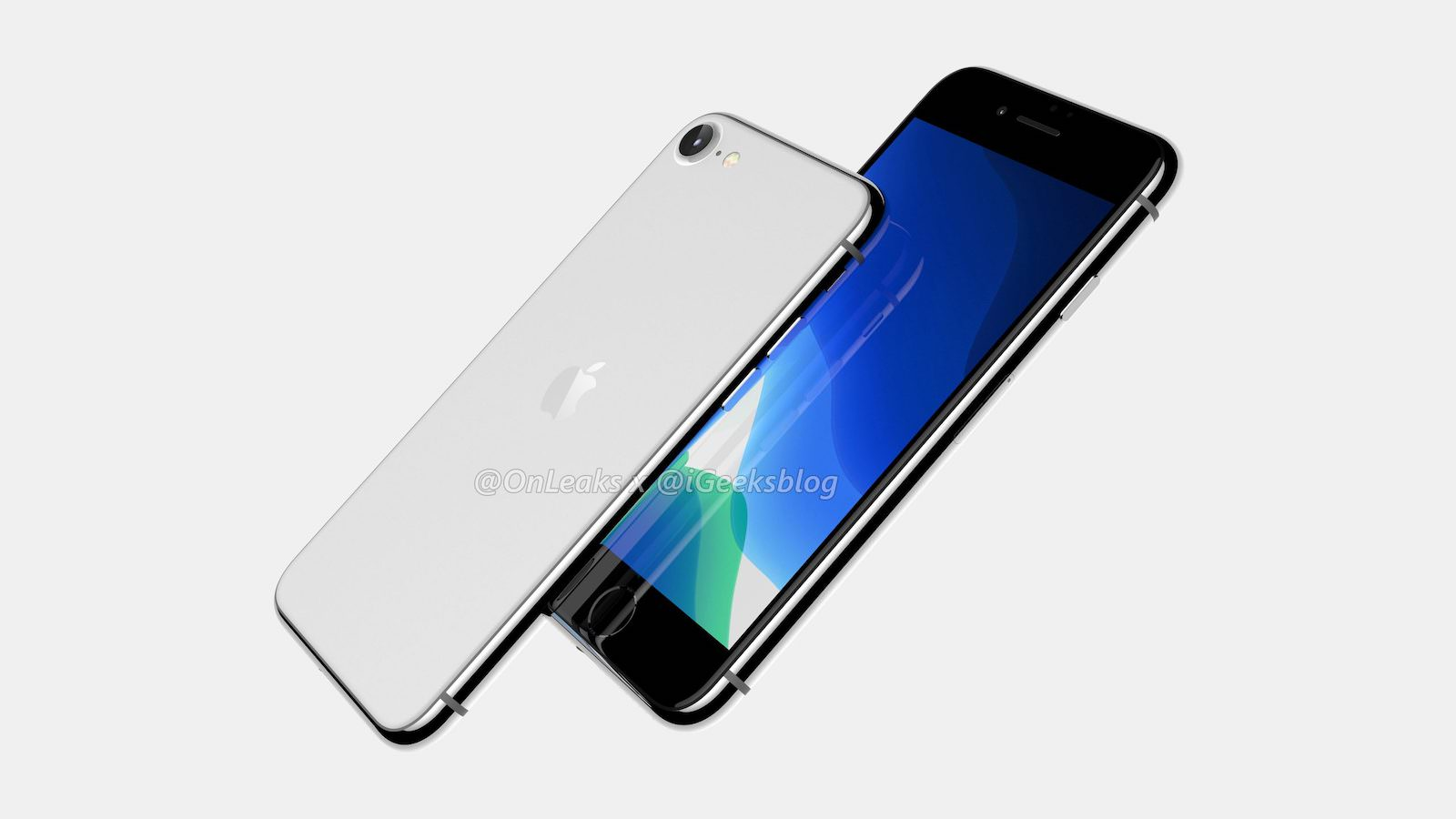 2020-iPhone-SE-2-Frosted-Glass-Back-scaled.jpg
