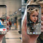 AR-iPhone-Concept-image.jpg