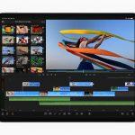 Apple_new-ipad-pro-performance_03182020.jpg