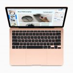 Apple_new-macbook-air-new-magic-keyboard_03182020.jpg