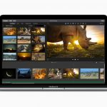 Apple_new-macbook-air-performance_03182020.jpg