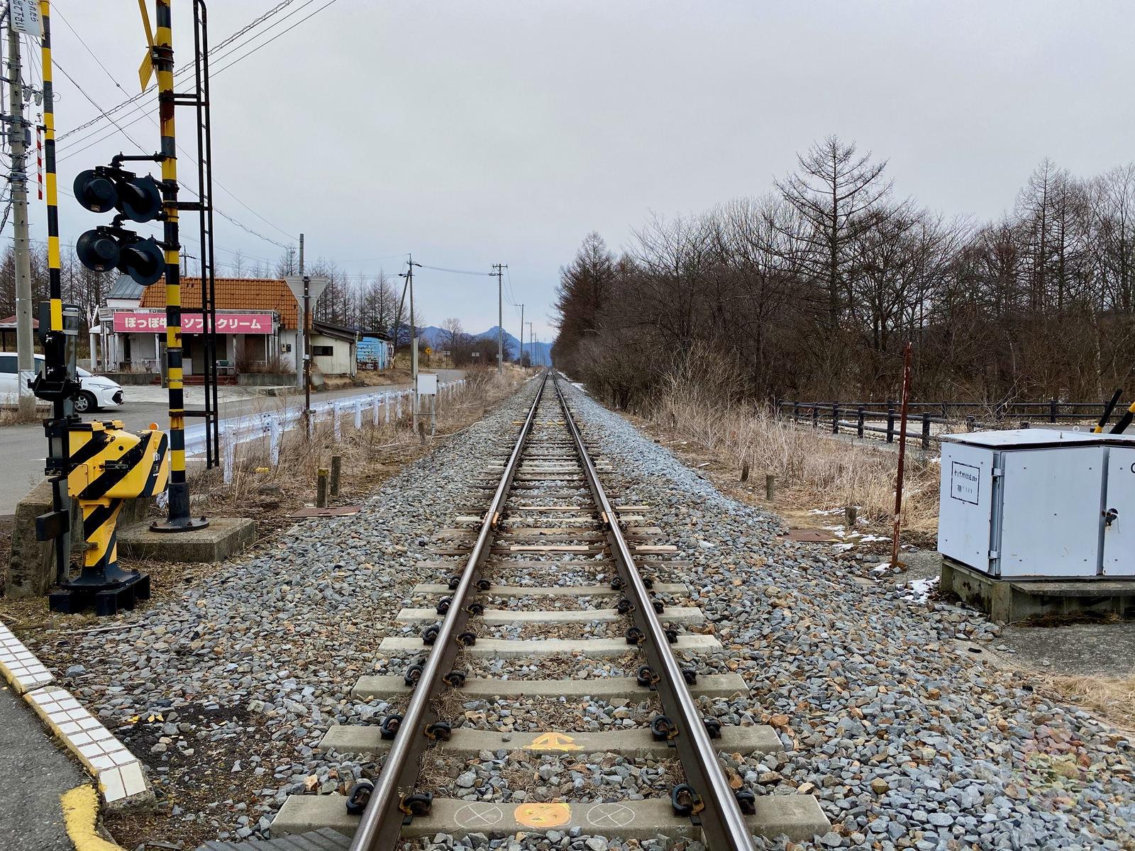 Highest-altitude-JR-Station-04.jpeg