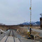 Highest-altitude-JR-Station-05.jpeg