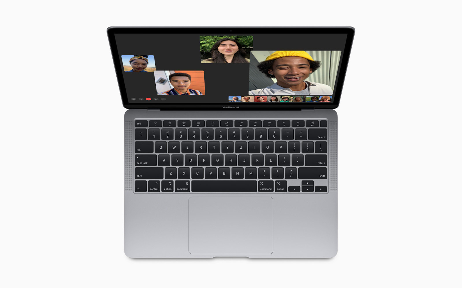 MacBook-Air-2020-Hero.jpg