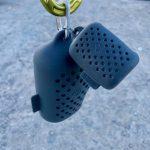 Matador-Nanodry-Towel-Review-01.jpeg