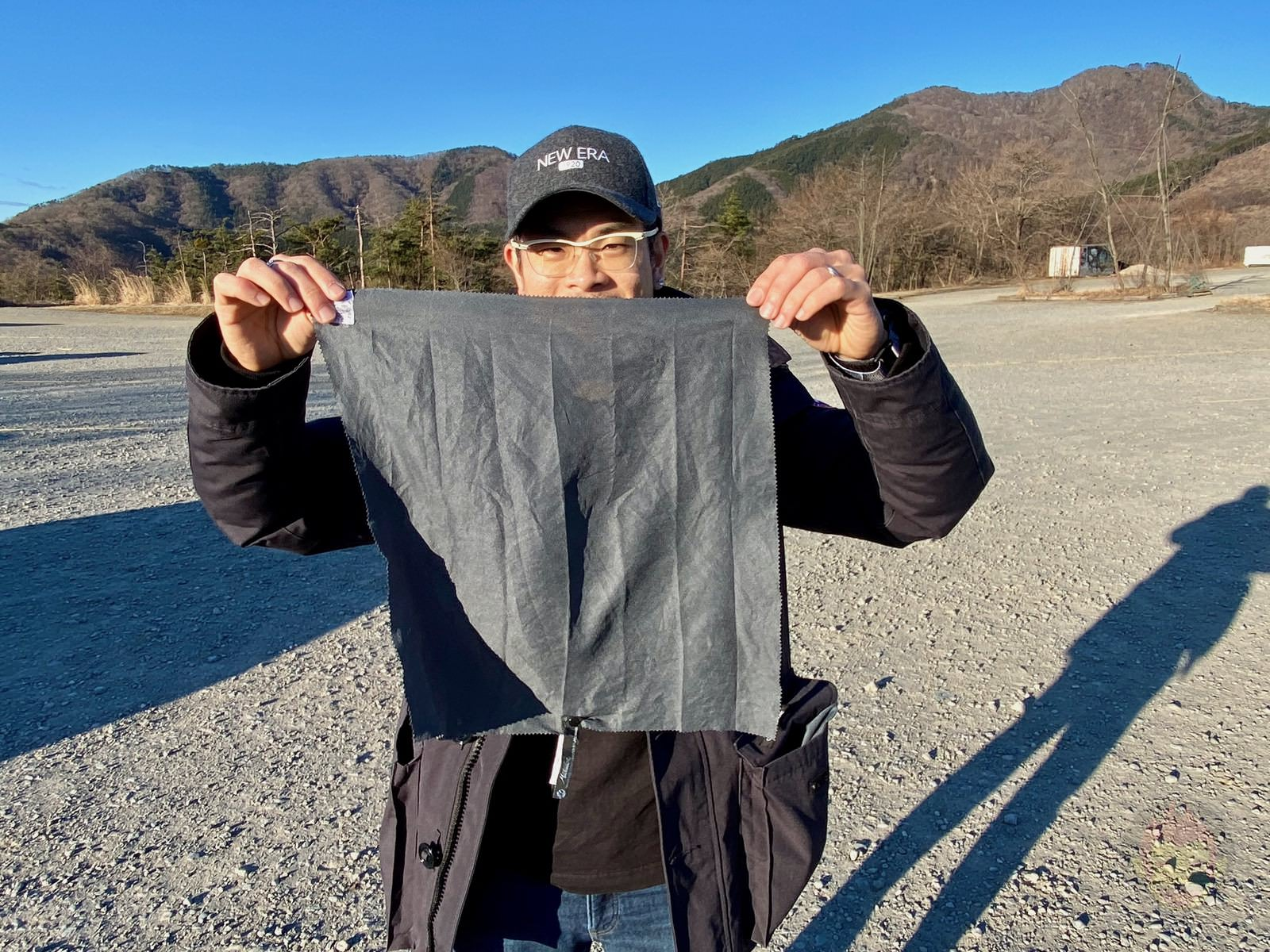 Matador-Nanodry-Towel-Review-04.jpeg