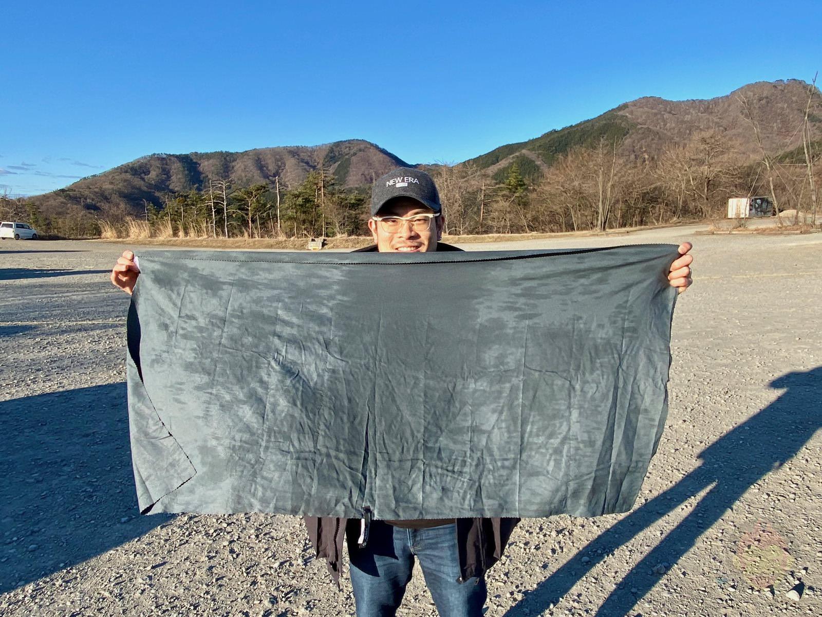 Matador-Nanodry-Towel-Review-05.jpeg