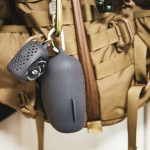 Matador-Nanodry-Towel-Review-on-Bag-01.jpg