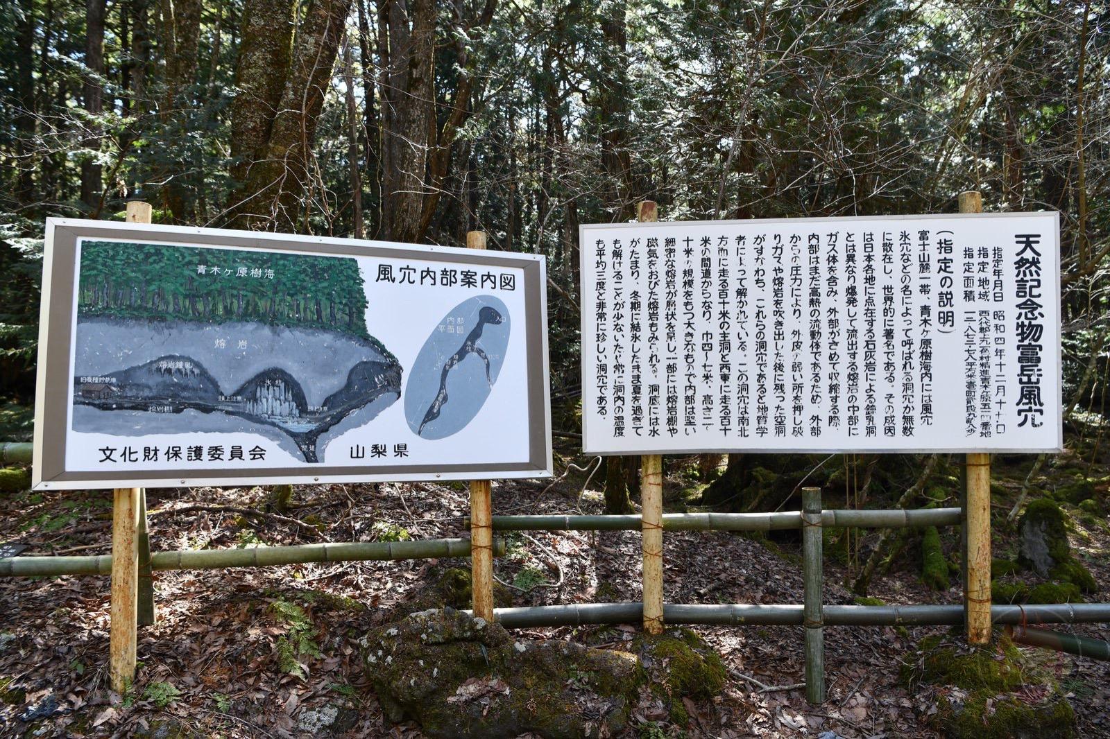 Narusawa-Hyouketsu-and-Tomidake-Fuuketu-JTC21-43.jpg