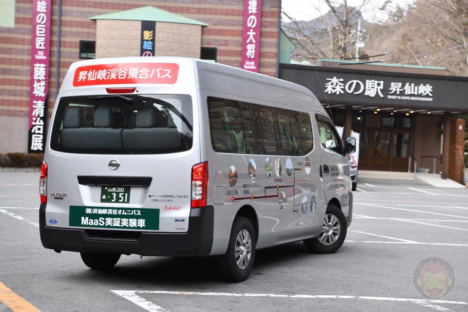 Shosenkyo Yamanashi JTC21 08