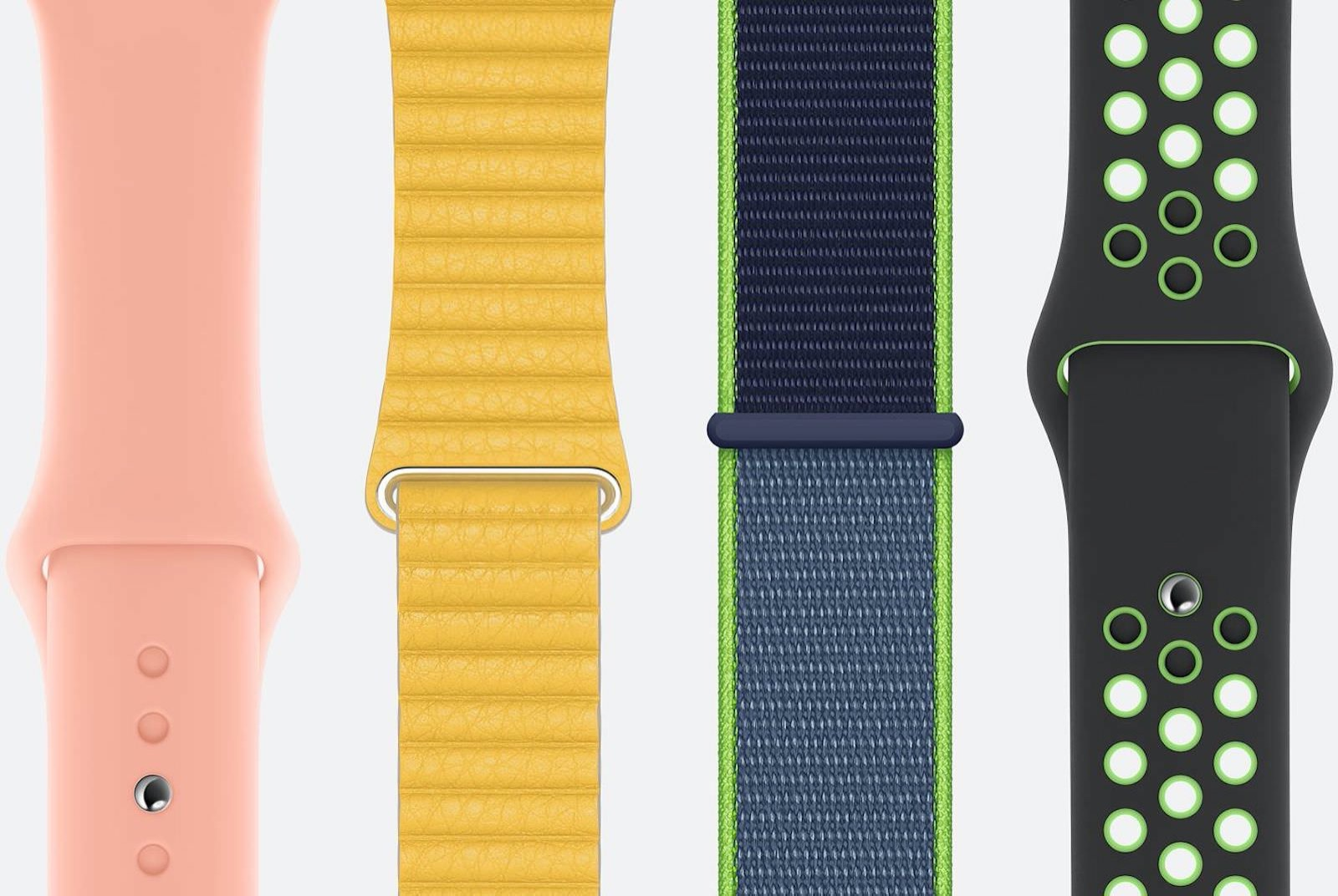 apple-watch-bands-header-202003.jpeg