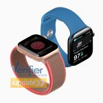 applewatch-touchid-and-bloodoxygen-level.jpg