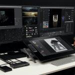 belkin-Thunderbolt3-dock-pro-10.jpg