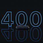iphone-12-battery.jpg