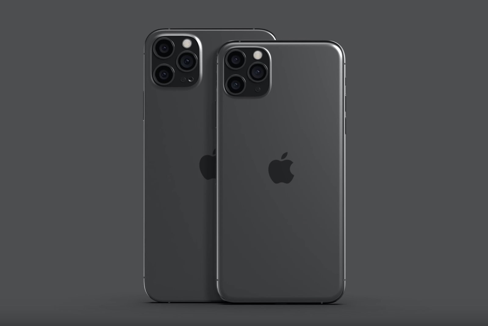iphone-12-concept-image.jpg