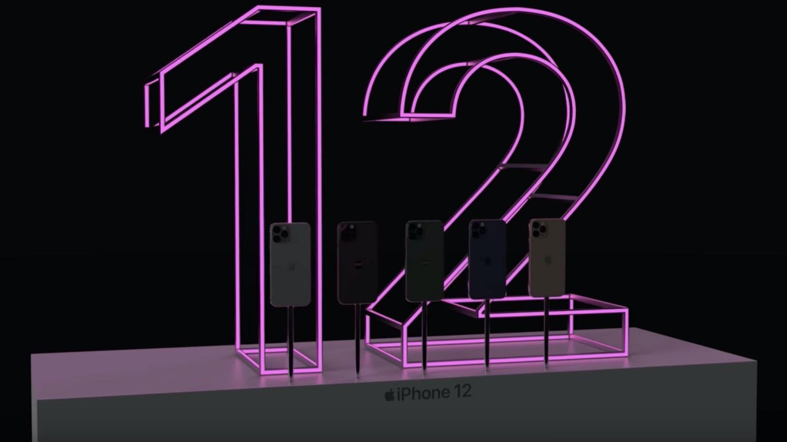 iphone-12-image-concept.jpg