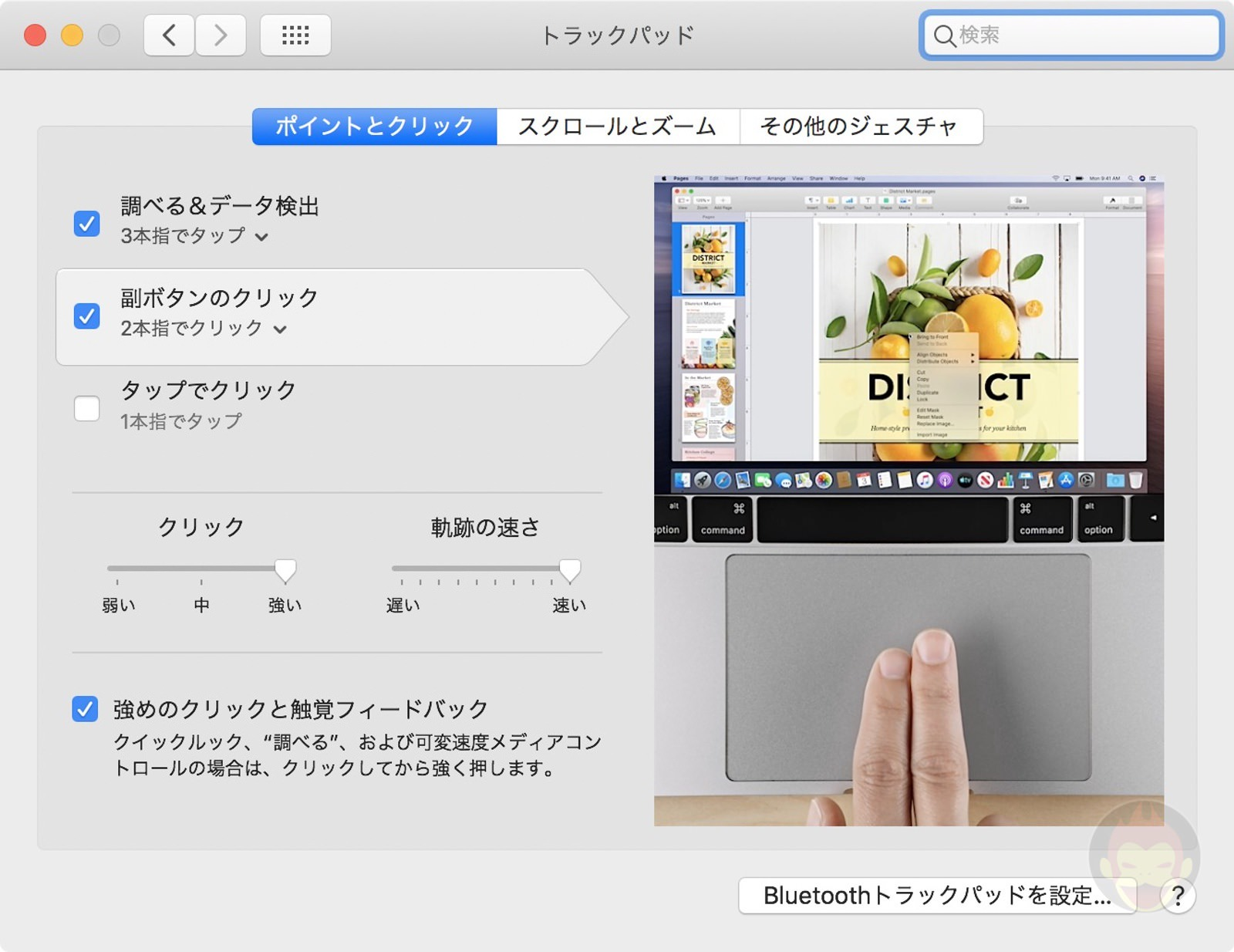 two-finger-gesture-for-mac-01.jpg