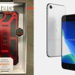 uag-iphone-9-case-leak.jpg
