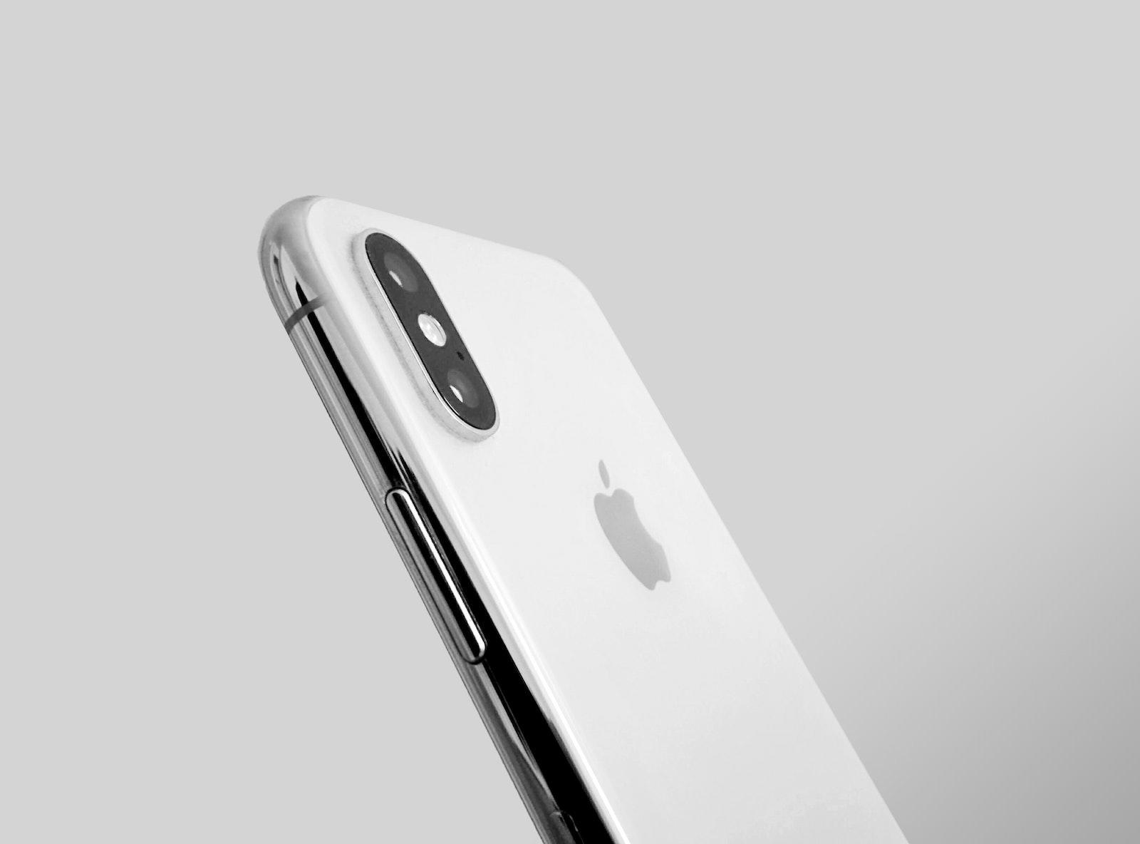 Vinoth ragunathan Ze8FDej5tes unsplash iphonexs