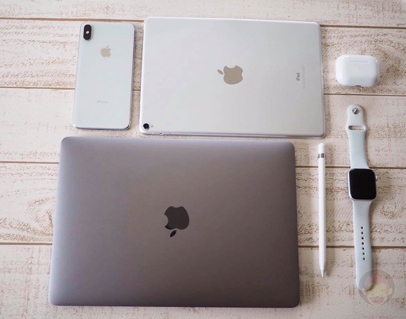 Apple Student interview murano 02
