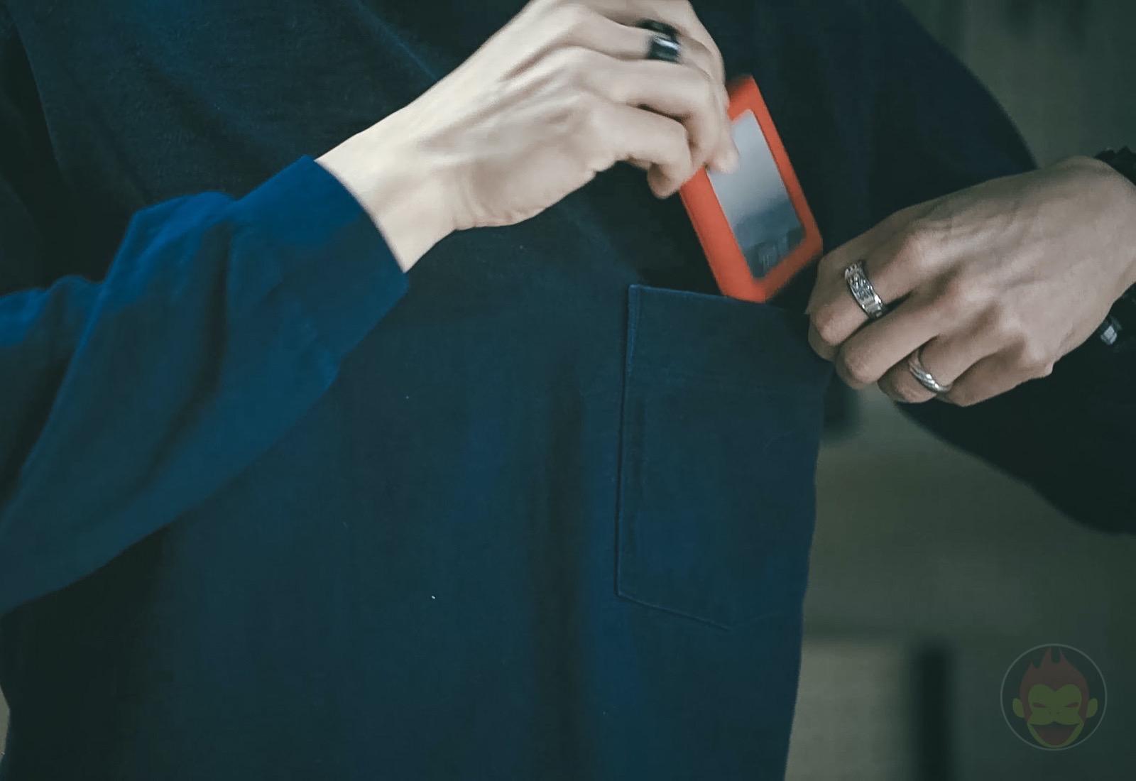 Caldigit Tuff Nano SSD Review 2 03