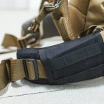 MYSTERY-RANCH-CONTOUR-Waist-Belt-with-2DAY-Assault-Review-01.jpg