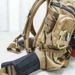 MYSTERY-RANCH-CONTOUR-Waist-Belt-with-2DAY-Assault-Review-03.jpg