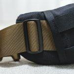 MYSTERY-RANCH-CONTOUR-Waist-Belt-with-2DAY-Assault-Review-04.jpg