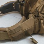 MYSTERY-RANCH-Live-Wing-Waist-Belt-Aero-with-3DAY-Assault-Review-04.jpg